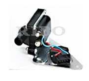ignition coil ribo bosch 0221601012