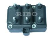 ignition coil ribo chrysler 4443971 4643177 52333140 525673