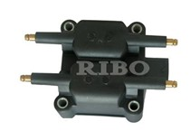 ignition coil ribo chrysler 4557468 5296670 4609080 4671025