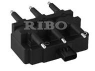 ignition coil ribo chrysler 53006565