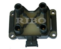 ignition coil ribo fiat 46752948
