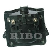 ignition coil ribo gm