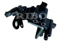 ignition coil ribo hyundai 27301 02600