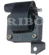 ignition coil ribo md098964 md104696 md113551 md131711 md141044
