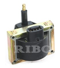 ignition coil ribo peugeot 597043