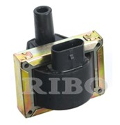 ignition coil ribo rb ic2805 marelli bae504dk