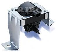 ignition coil ribo rover gcl201 nec100630