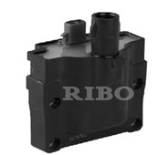 ignition coil ribo toyota