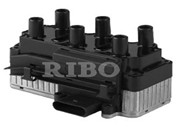 ignition coil ribo vw 021905106c 021905106b