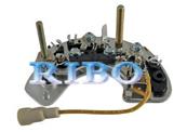rectifier auto rb lr566