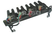 ribo ignition coil