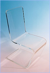persepx chair