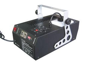 1500w fog machine phj005