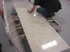 longtops stone marble composite tile