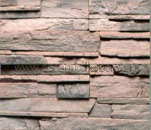 man art stone exterior wall tile