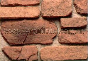 stone tile exterior wall tiles