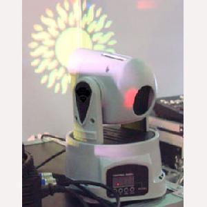led stage lighting moving head light dmx par dj equipments factory