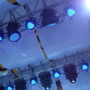 led stage lighting wholesale manufactory factory