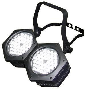 led outdoor par64 cans light