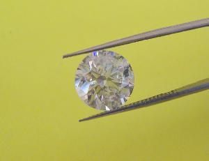 certification diamonds