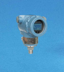 compressed air non aggressive gases vacuum technology pneumatics