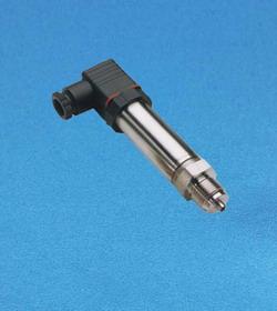 lpt 101 silicion sensor ceramic thick film stainless steel