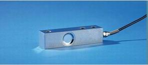 parallel shear beam steel load cell floor scale hopper scales