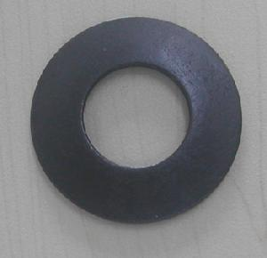 disc spring washers din2093 b c