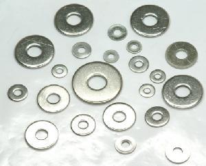 flat washers din125a din9021