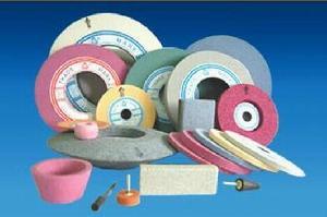 abrasive discs grinding wheels