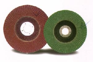 fiber discs caoted abrasives