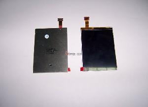 nokia n97 n96 n95 8gb 6600f 6300 8800 e71 e90 5800 7610s lcd display screen