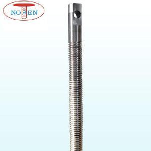 acme screw rod