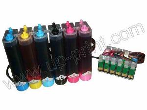 ink system ciss epson artisan 700 800 t0981 t0996