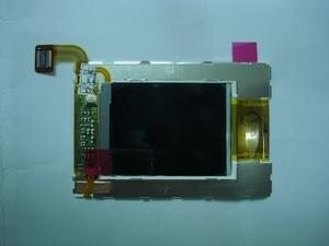 blackberry 8220 lcd screen
