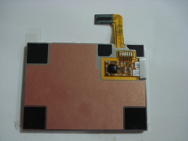 replacement rim blackberry 9530 lcd