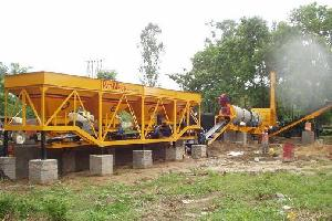 asphalt plant manufacturer india