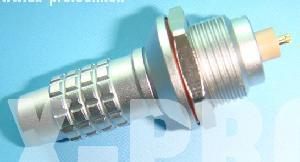 lemo watertight ip67 connector cable