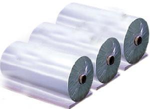 2116 7628 electronics fiberglass cloth fabric