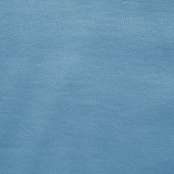 100 recycled polyester stitchbond nonwoven