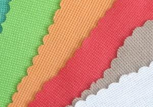 100 viscose stitchbond nonwoven fabric