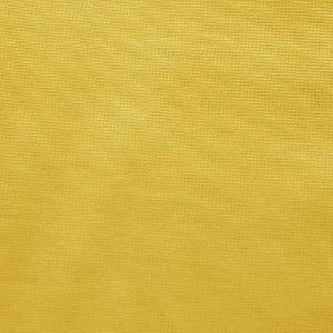 flame retardant stitchbond mattress fabric cfr1633