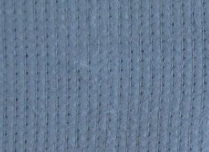 rpet stitch bonded non woven