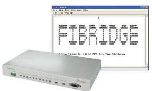 e1 v 35 ethernet g shdsl modem