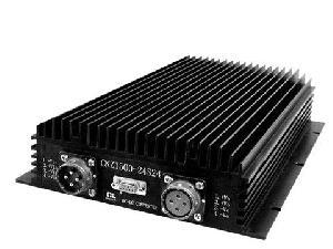 750w 1500 watt dc converter 24vdc up 600vdc