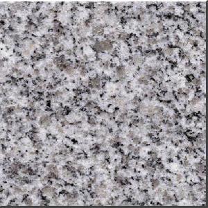 granite tile slab slate g603