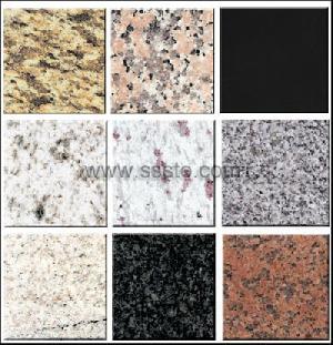 granite tiles floor tile