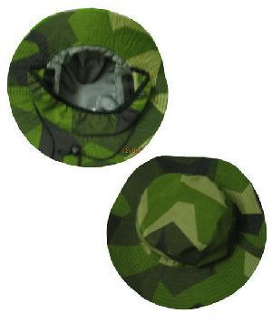 bush hats