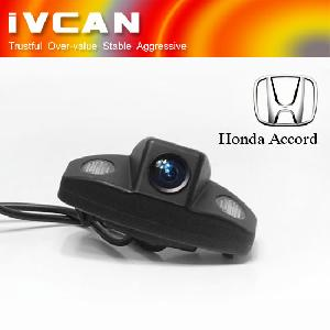 rearview camera honda accord ca 581cmos