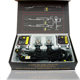 Manufacturer Of Auto Hid Xenon Kit, Xenon Bulb, Hid Ballast With Competitive Price From China